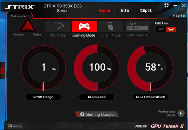 ASUS GPU TweakII IDLE TEMP.jpg