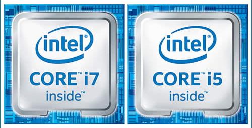 -Intel-Skylake-.jpg