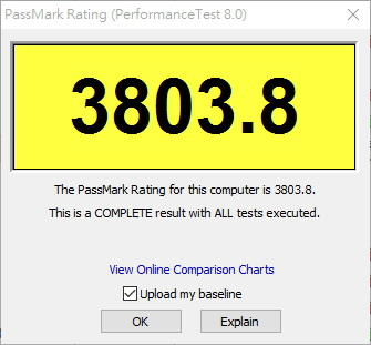 PerformanceTest PassMark.jpg