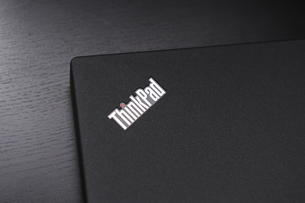 ThinkPad X240-108