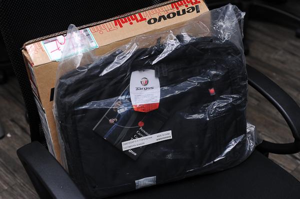 ThinkPad X240-115