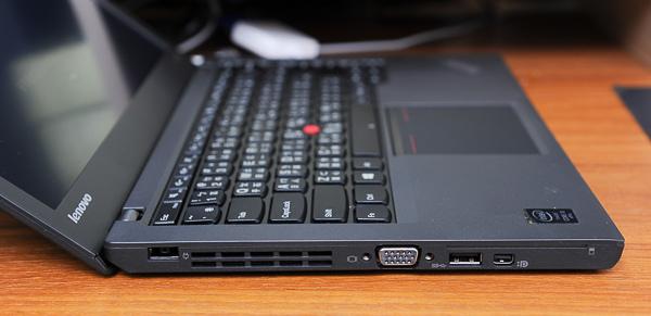 ThinkPad X240-39