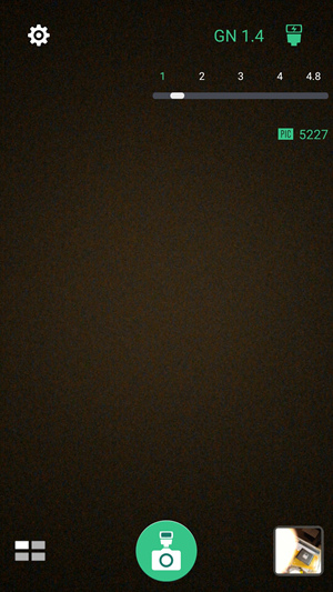 Screenshot_2015-08-12-23-39-05