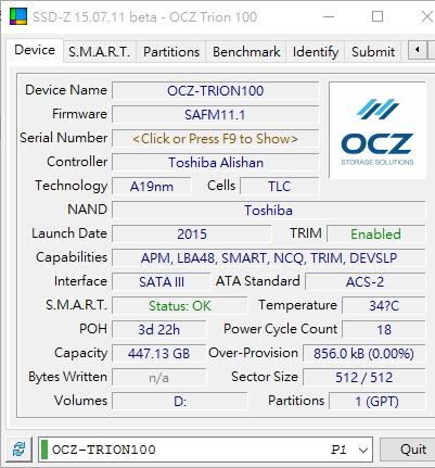 SSD-Z_.jpg