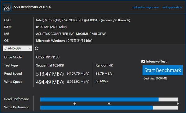 SSD Benchmark Trion 100.jpg