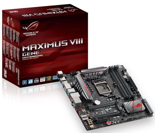 Asus-ROG-Maximus-VIII-Gene-Features.jpg