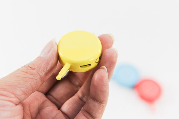 ASUS Lollipop Flash-20