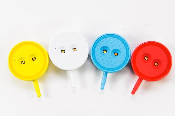 ASUS Lollipop Flash-13