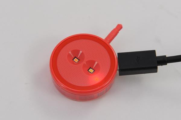 ASUS Lollipop Flash-62