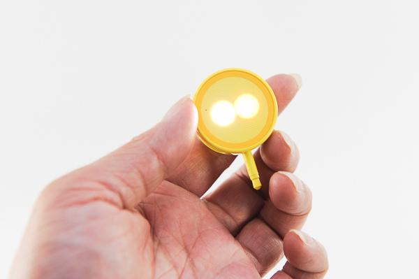 ASUS Lollipop Flash-22