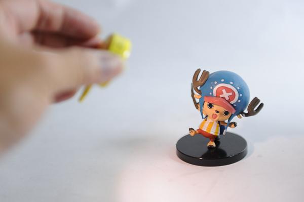ASUS Lollipop Flash-26
