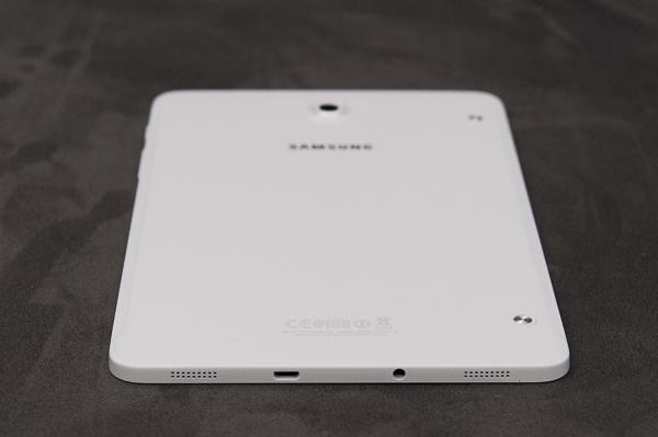 Galaxy Tab的s2-95