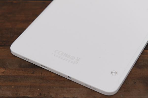 Galaxy Tab的s2-43