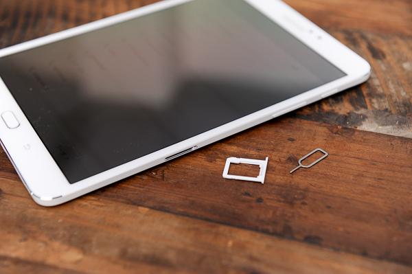 Galaxy Tab的s2-38