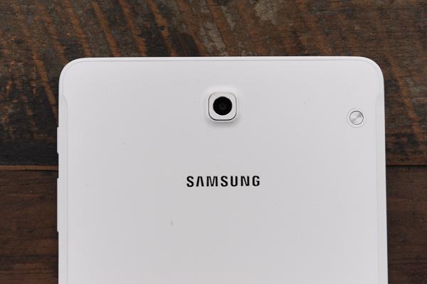 Galaxy Tab的s2-44