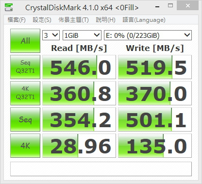 CrystalDiskMark4_1_0-240.jpg