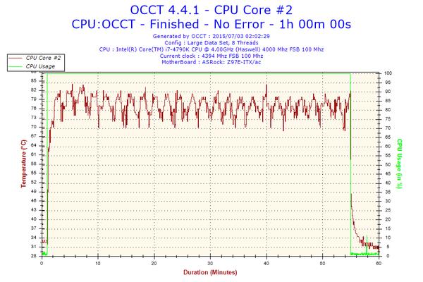 OCCT-04.png