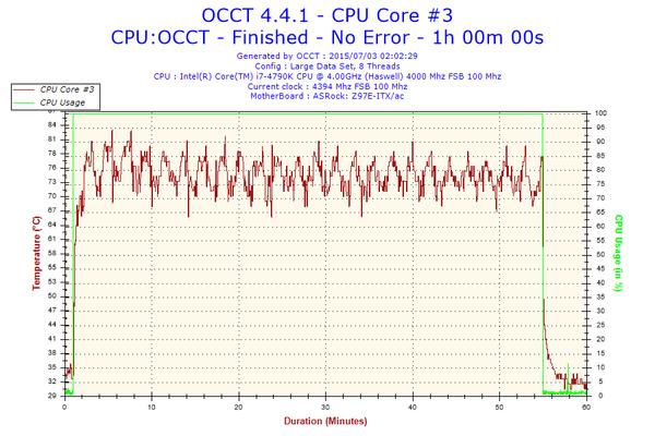 OCCT-05.png