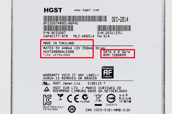 HGST-8TB-100