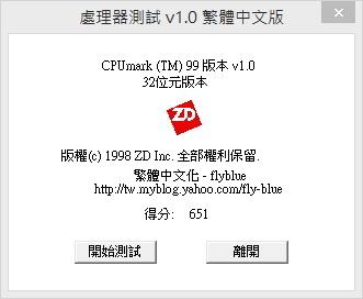 5775C-CPUMark 99.jpg