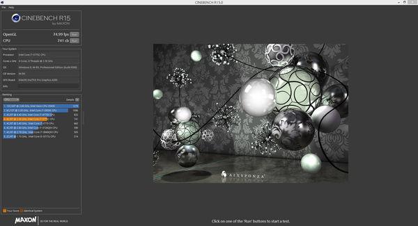 5775C-CINEBENCH_R15.jpg