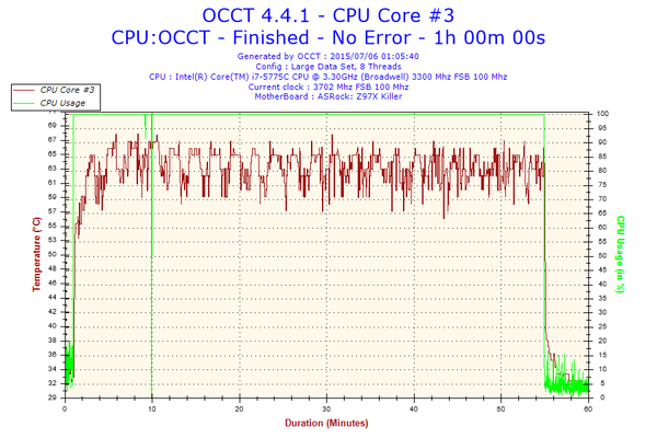 OCCT-5775C-04.png