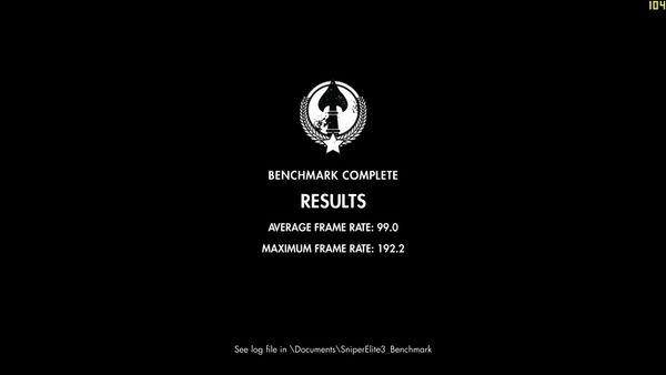 SniperElite3 2015-07-03 00-11-59-20.jpg