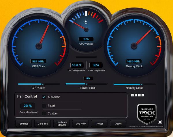 TRIXX-02.jpg