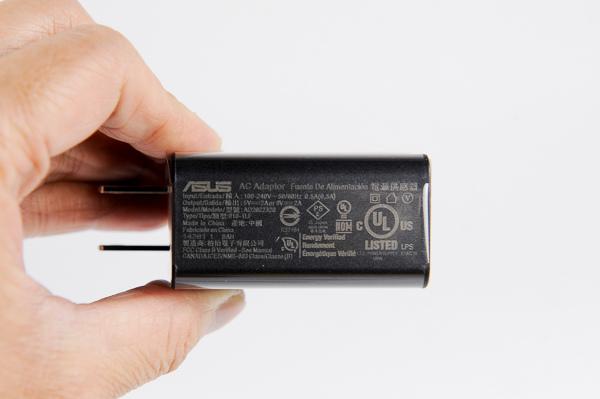 Zenfone2-29