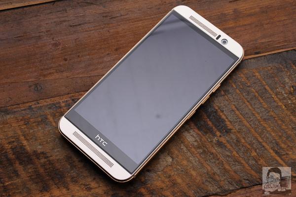 HTC M9-2583