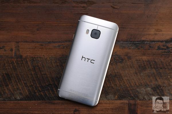 HTC M9-2634