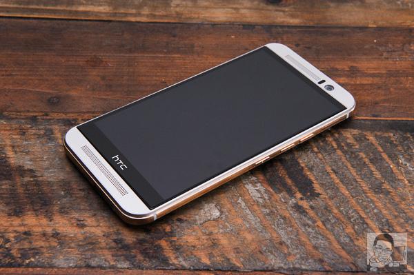 HTC M9-2584
