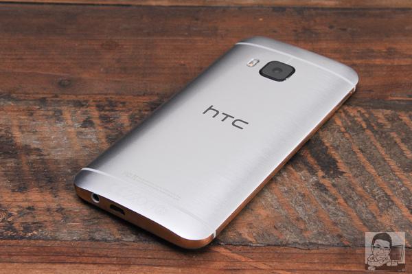 HTC M9-2596