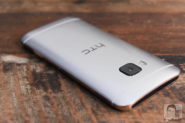 HTC M9-2614