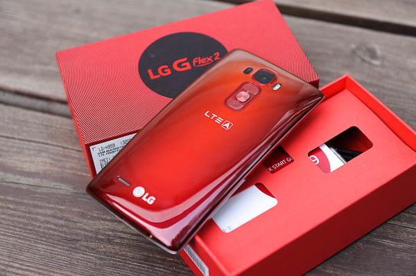LG G Flex 2-87
