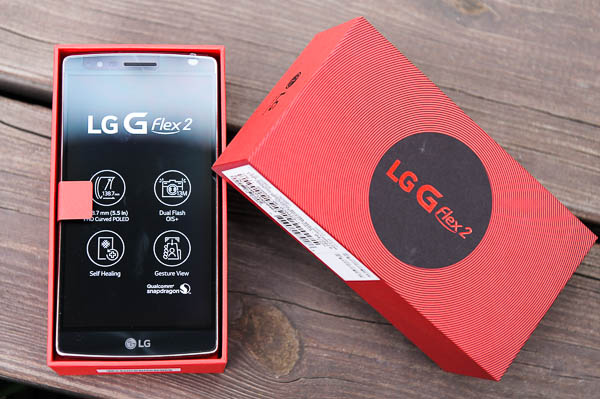 LG G Flex 2-83