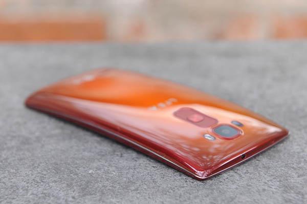 LG G Flex 2-158