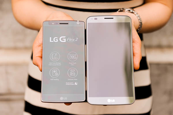 LG G Flex 2-108