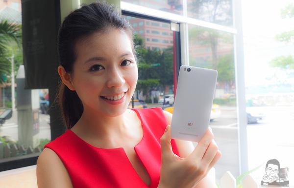 小米手機4i-5070104