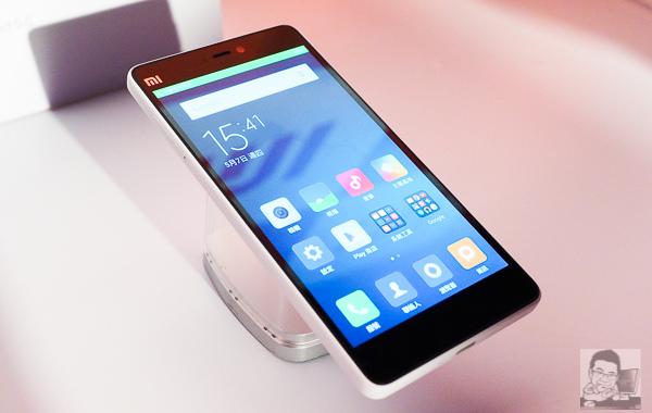 小米手機4i-5070246