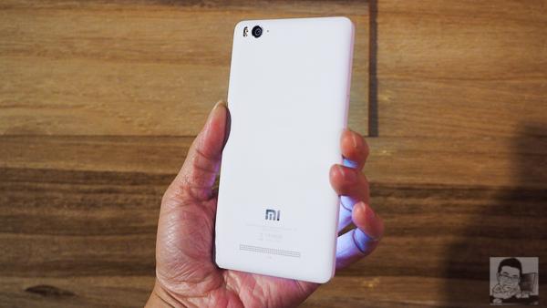 小米手機4i-5070252