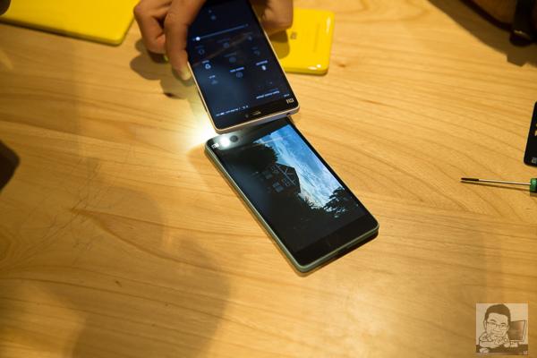 小米手機4i-0262