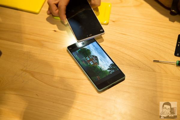 小米手機4i-0268