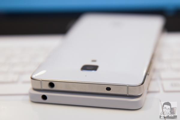 小米手機4i-0066