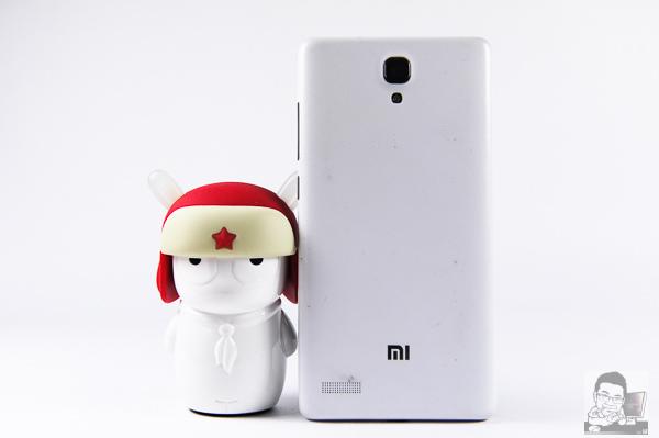 小米手機4i-3404