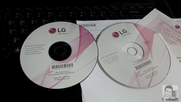 LG 25UM57-P-192