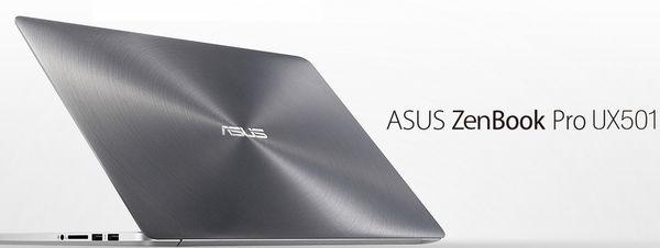 ASUS ZENBOOK UX305.jpg