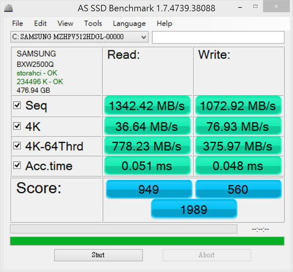 AS SSD Benchmark.jpg
