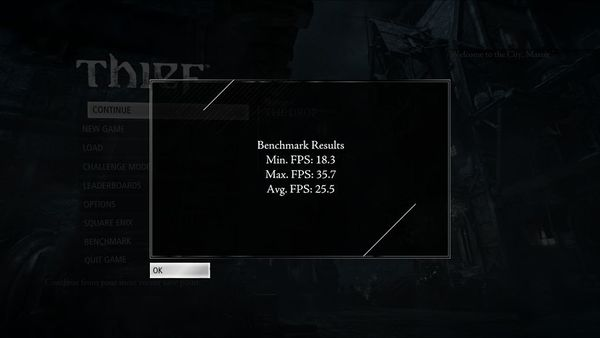 Thief 2K.jpg