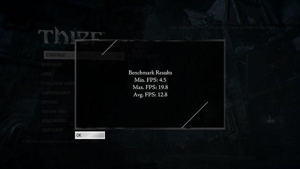 Thief 4K.jpg